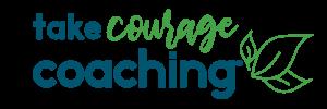 TCC Logo