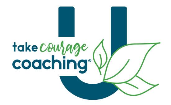 TCC®U Logo