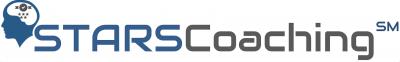 StarsCoaching Logo