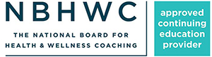NBHWC Logo